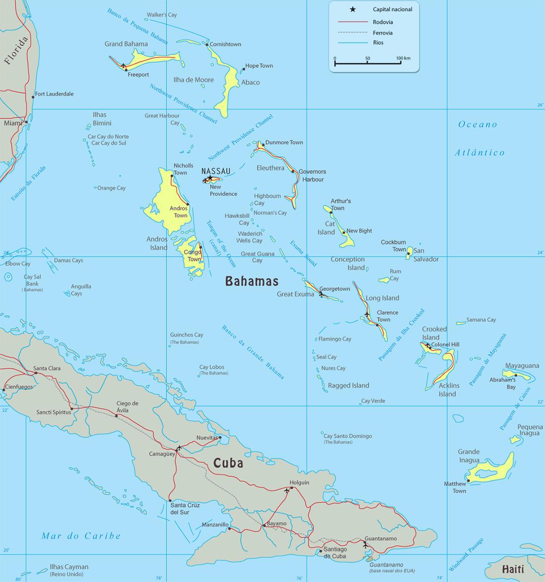 mapa-bahamas.jpg