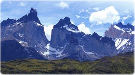 Chile Turismo Na Am 233 Rica Do Sul
