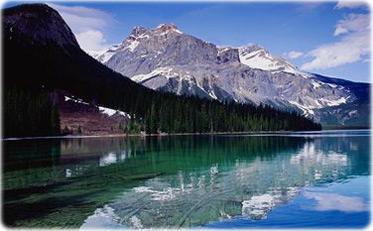 Fotos Do Canad 225 Provincias E Cidades Calgary Manitoba Vitoria Columbia Brit 226 Nica