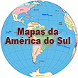 Mapas America do Sul